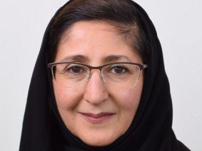 Aseel Humoodi
