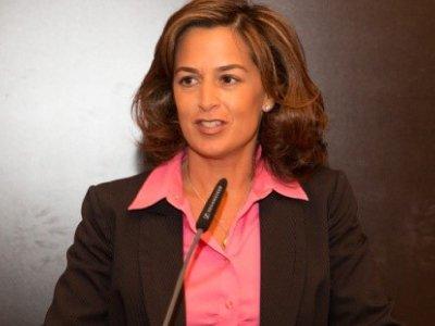 Dyala Sabbagh