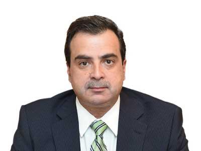 Dr.-Ahmed-Al-Attiga400300