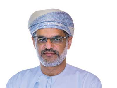 Ahmed-Al-Jahdhami4003300