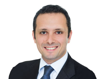 Mirko-Rubeis400300